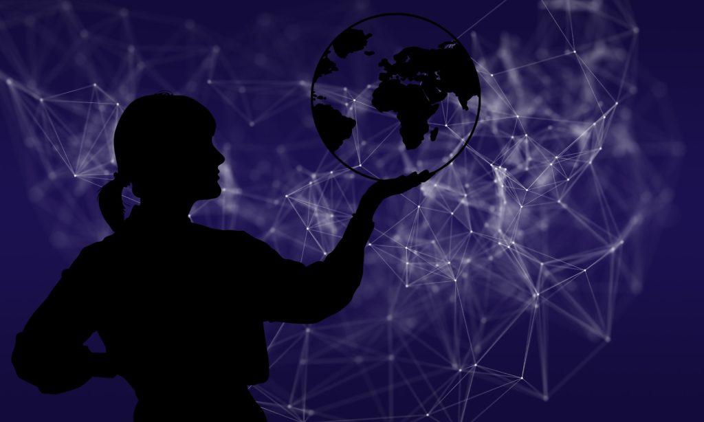 Online i dati SIR di Marzo 2020